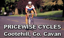 pricewise-cycles